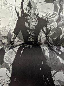 BLEACH千年血戦篇アニメ化!いつ放送?原作は何巻からでどこまで?