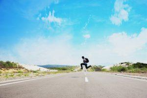 バレないサボり方⑦:外出を伴うサボりは非推奨