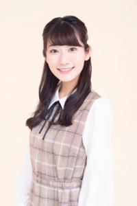 「転スラ」リムル=テンペストの声優は岡咲美保さん