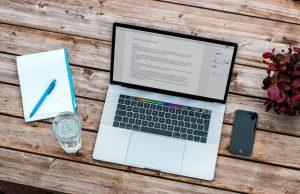 ネットで完結できる副業を探すべき理由