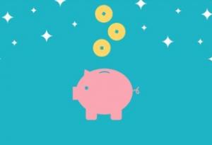 一番くじをおトクに引く方法&資金の準備方法