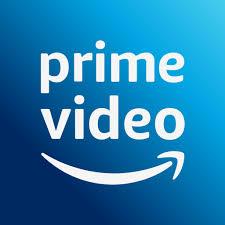 Amazonプライム・ビデオはこんな人におすすめ
