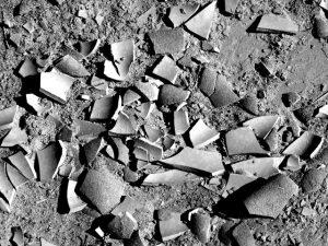 闇堕ち理由:既存の価値観の破壊