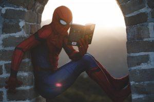 マンガを安く読む方法まとめ:紙で読む