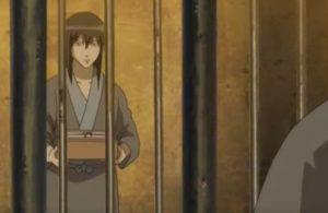 桂の脱獄を描く銀魂 110話「人は皆 自分という檻を破る脱獄囚」