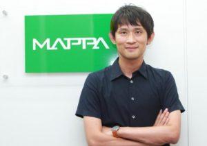 チェンソーマンのアニメ製作はMAPPAから集英社へ打診