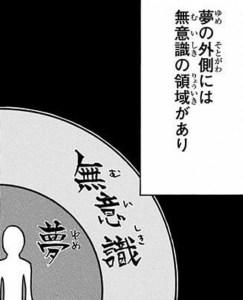 煉獄杏寿郎の「無意識領域」が持つ意味は激しさと幼さ